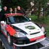 B-S RALLY TEAM - TO BYŁA DOBRA ZMIANA!