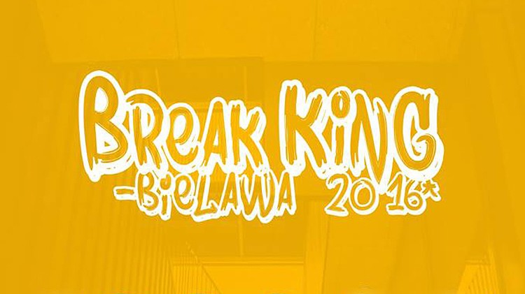BREAKING BIELAWA 2016 JUŻ W TEN WEEKEND