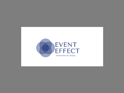 Event Effect