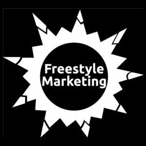 Freestyle Marketing - social media dla hoteli